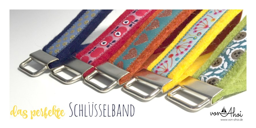 Schluesselbandrohling_vonAhoi_3