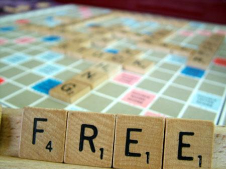 Software gratis