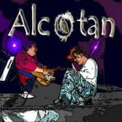 Grupo Alcotán