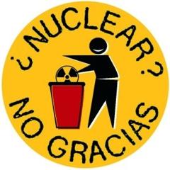 Yo soy antinuclear