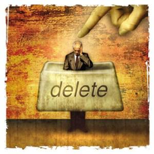 Crisis y despidos en empresas
