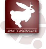 Ubuntu 9.4: Jaunty Jackalope