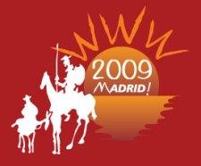 WWW2009