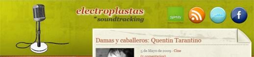 Electroplastas.es