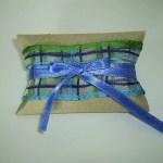 Geschenkboxen 2