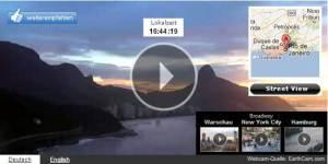 Webcam-Karneval-in-Rio-Carneval-Rio-Livecam