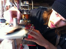 Making Custom Pickups