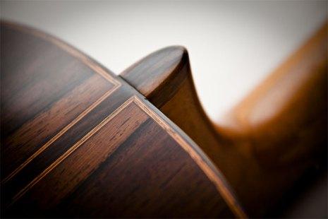 Detail-Bodenintarsie-1
