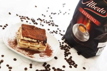alberto espresso rezept tiramisu