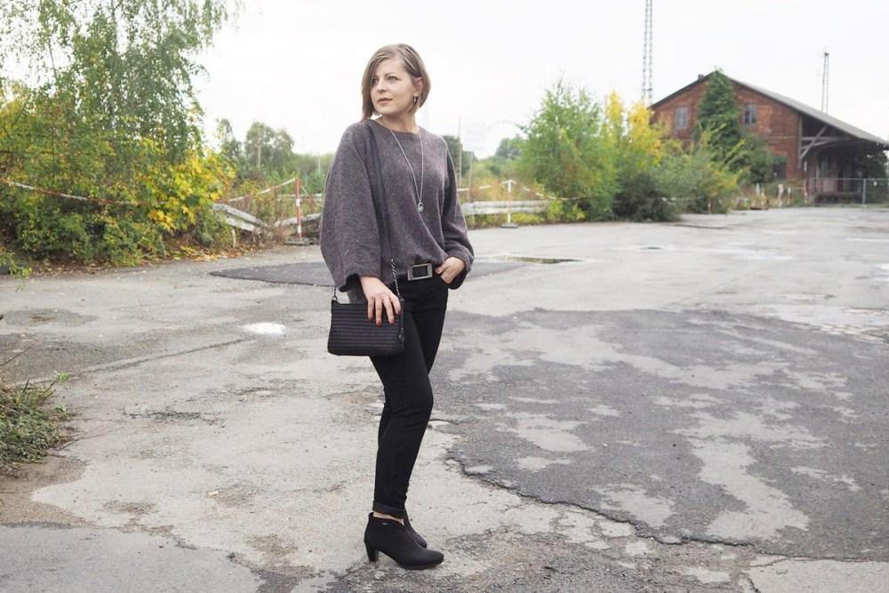 ara-schuhe-und-tasche-outfit