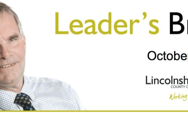 LCC Leaders Brief October 2016