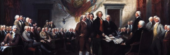 Declaration-of-Independence-History