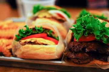 burger-newyork