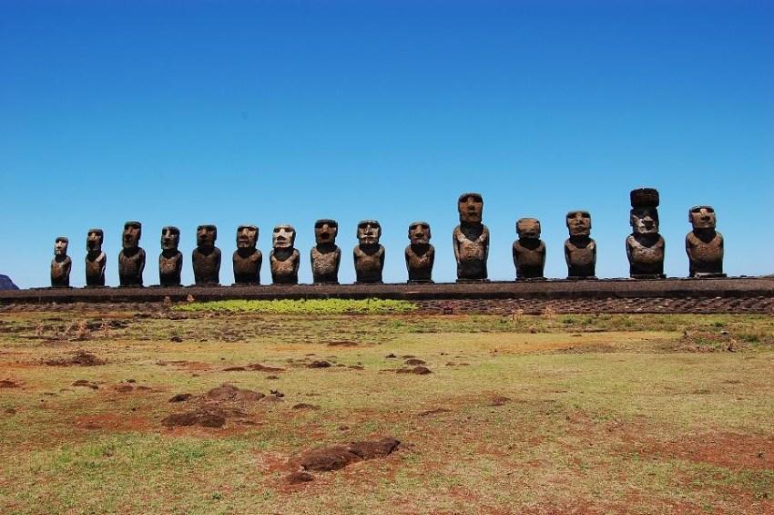 ile-de-paques-statues