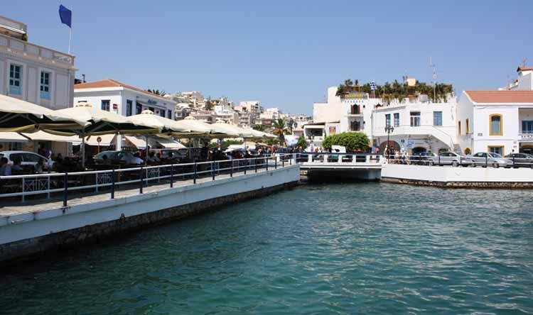 agios-crete