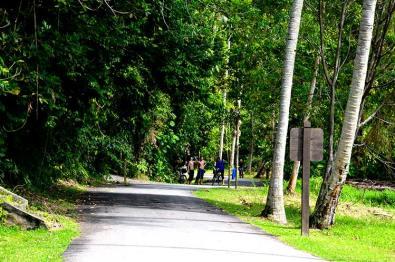 pulau-ubin-singapour