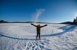 quebec-hiver