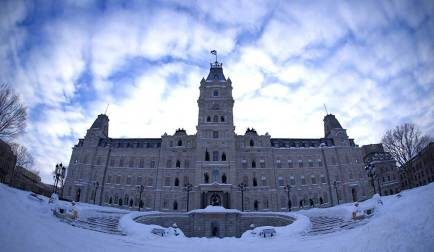 parlement-quebec