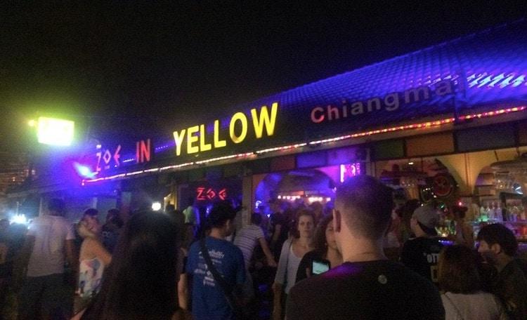 yellow-ou-sortir-chiangmai
