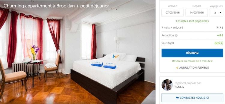 louer-appartement-new-york