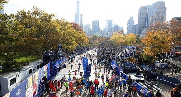 nyc-marathon7