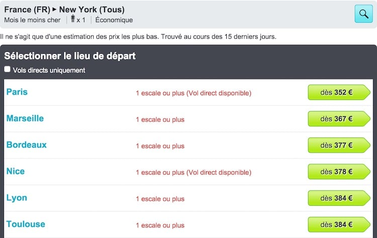 billet-avion-new-york-pas-cher