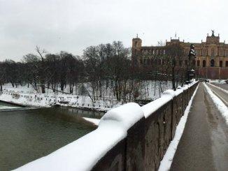 Munique-com-neve (12)-001