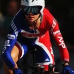 Sharon+Laws+UCI+Road+World+Championships+o7BNC7N-y4Ol