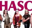 Chasca-featuredimage