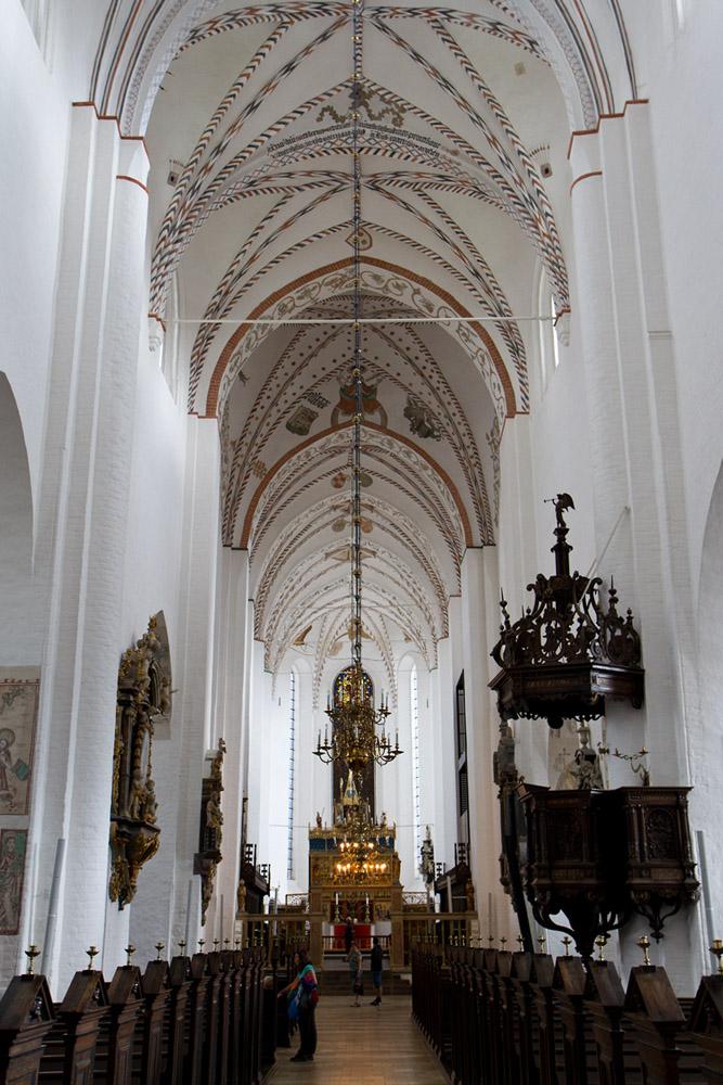 Aarhus-Cathédrale-2