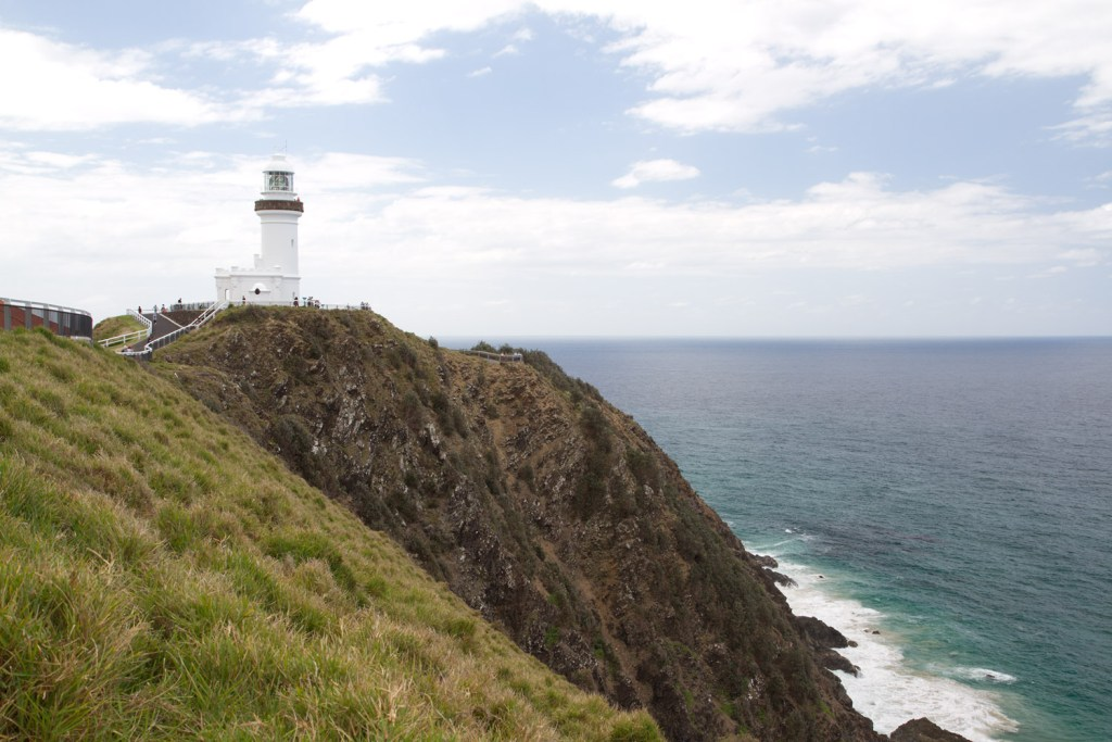 cape-byron-2