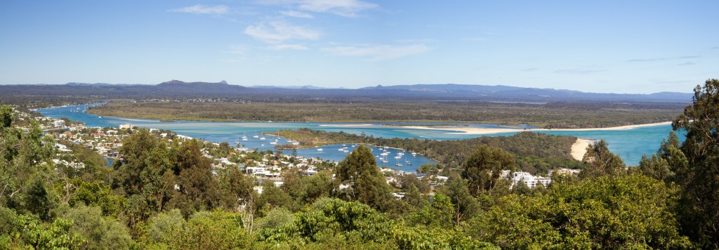 noosa-head-laguna-lookout
