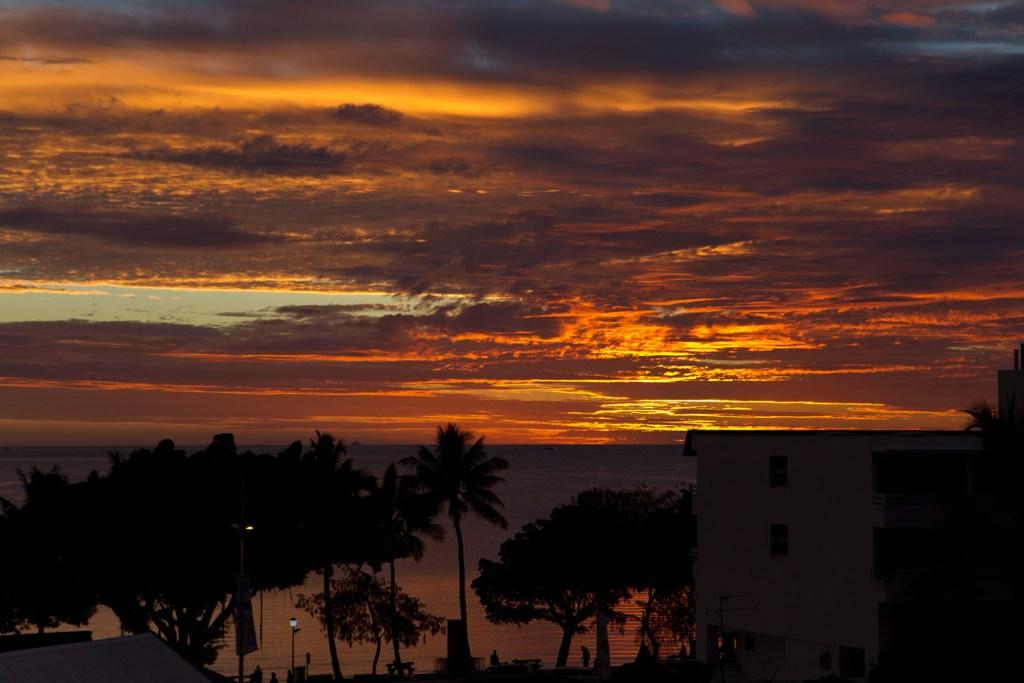 noumea-coucher-de-soleil