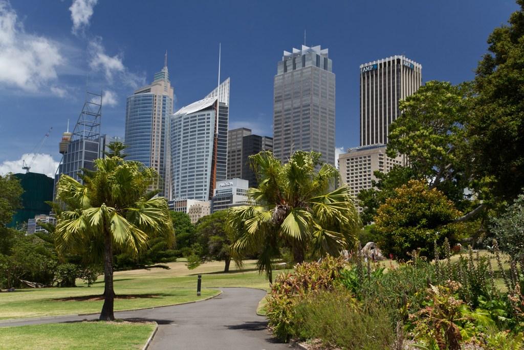 sydney-royal-botanic-gardens-1