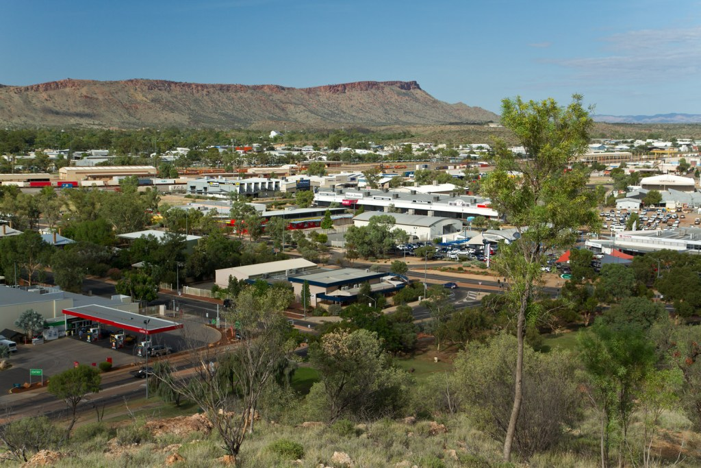 alice-springs-anzac-hill