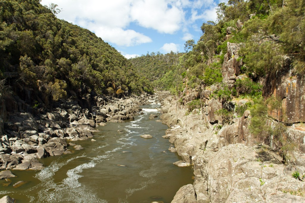 cataract-gorge-launceston-2