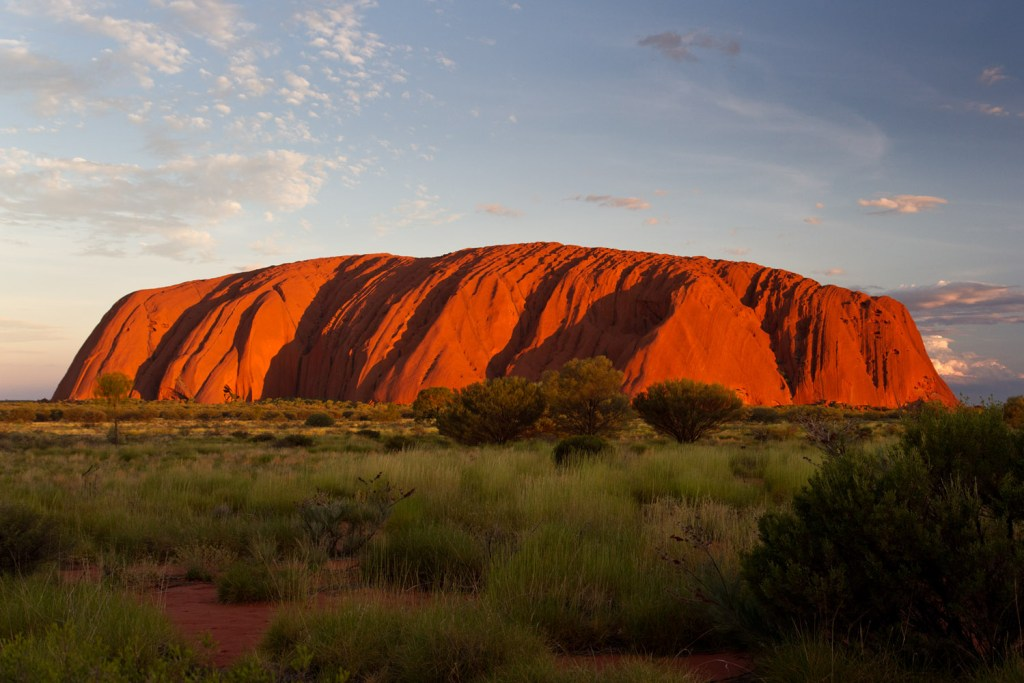 uluru-sunset-point-2