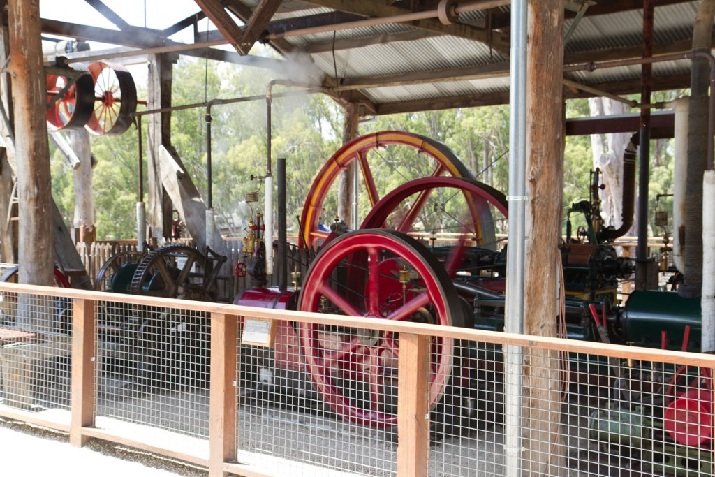 Echuca-Discovery Center-1