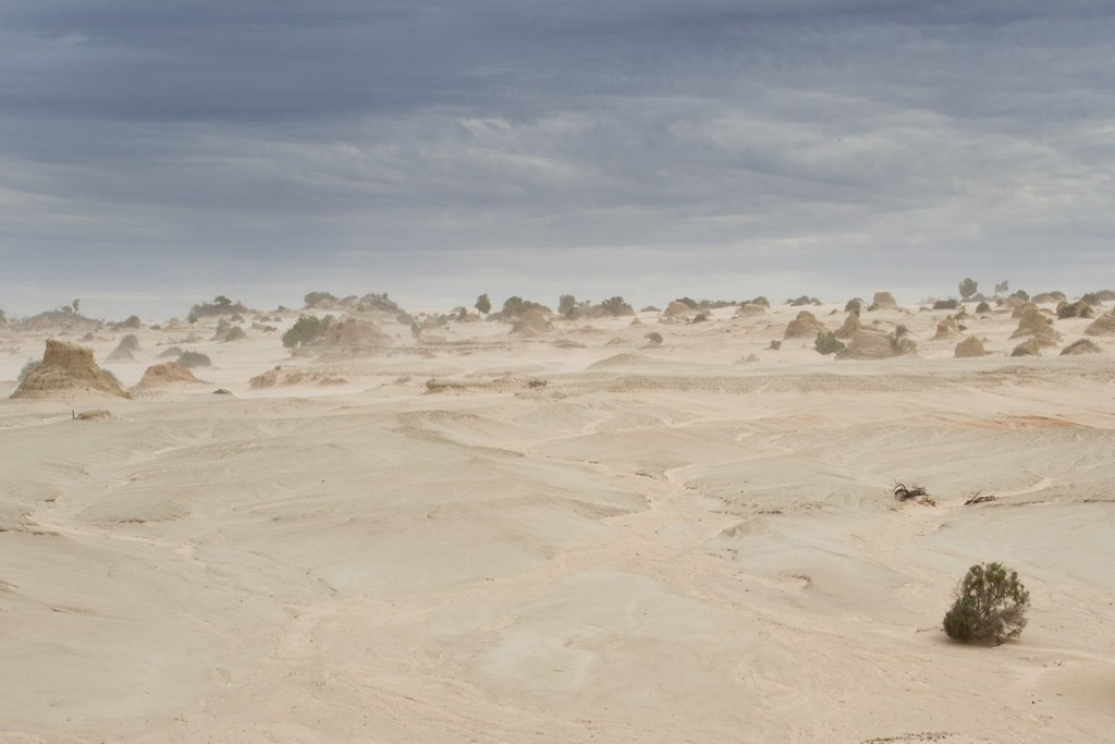 Mungo National Park-2