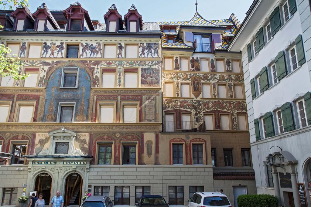 Lucerne-5-hotel-des-balances