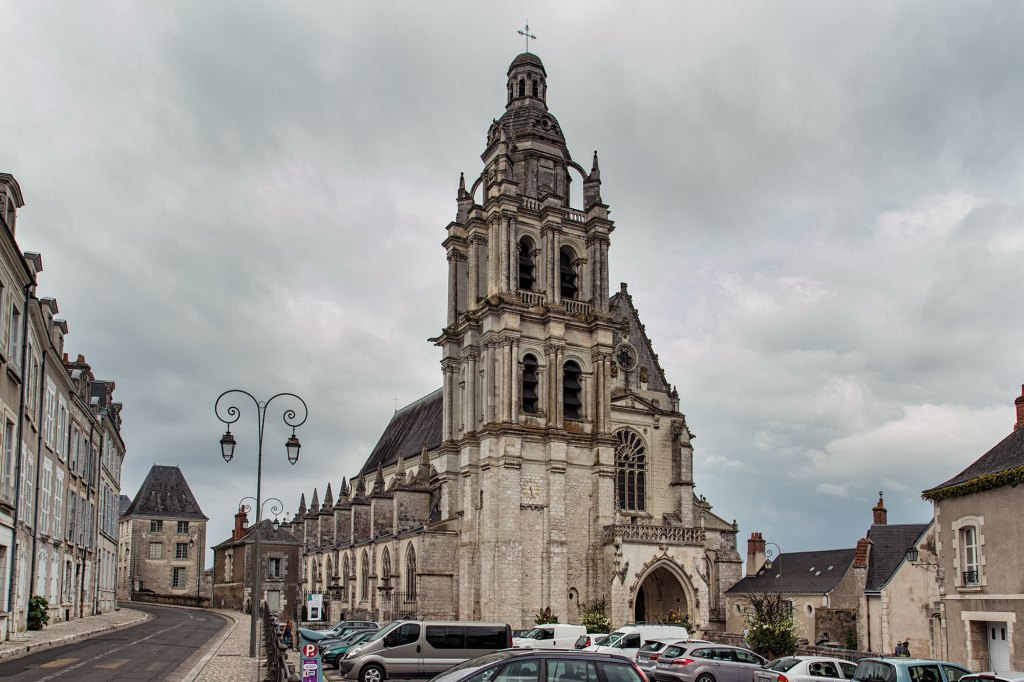 blois-Cathedrale-1