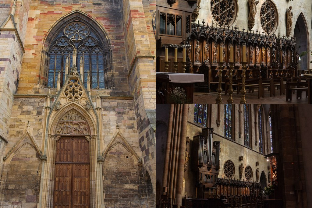 Colmar-cathedrale-2