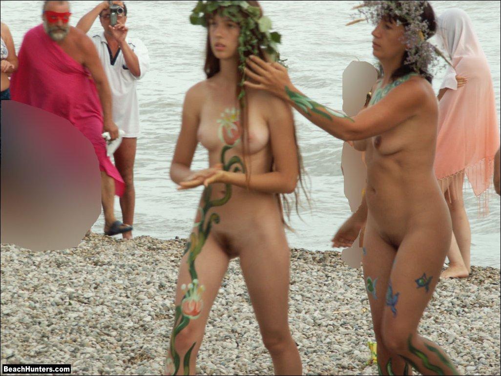 Keisha knight pulliam bikini photo