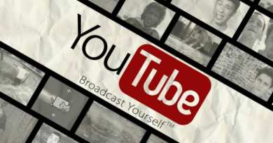 youtubecover