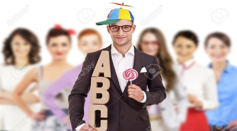 rsz_21465364-group-of-business-people-with-businessman-leader-in-funny-hat-on-foreground-stock-photo