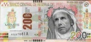 Te pago cuando Perú llegue al mundial