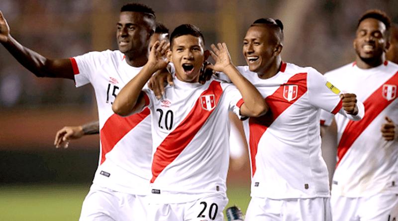 Perú1
