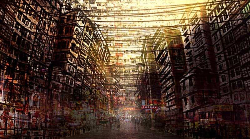 kowloon_walled_city_by_androgs-d2yuaki