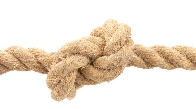 primer-de-la-cuerda-con-el-nudo-18012846