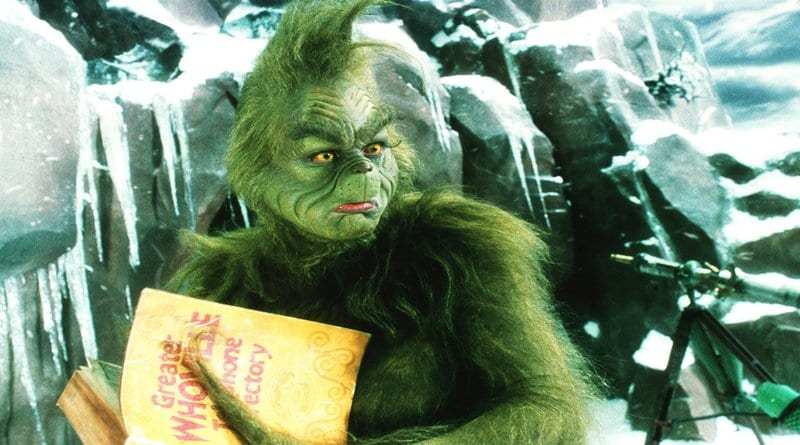 rsz_how-the-grinch-stole-christmas-remake